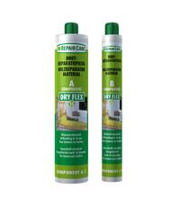 Repair Care Repair Care Dry Flex 16