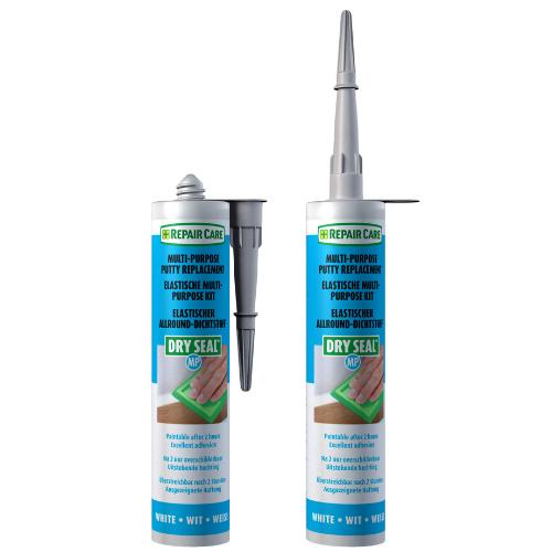 Repair Care Dry Seal MP Wit - 290 ml