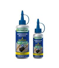 Repair Care Repair Care Dry Shield SK