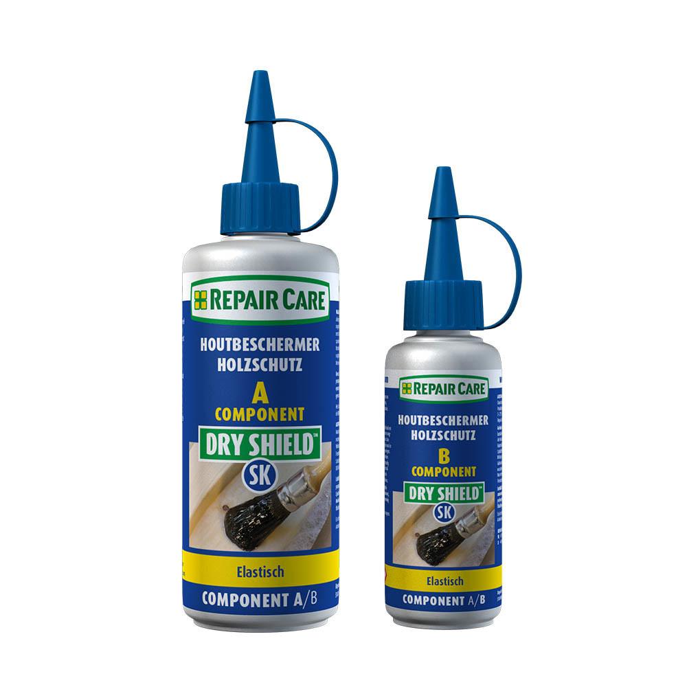 Repair Care Dry Shield SK 280 ml