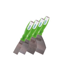 Repair Care Repair Care Easy-Q RVS Modelleermessen