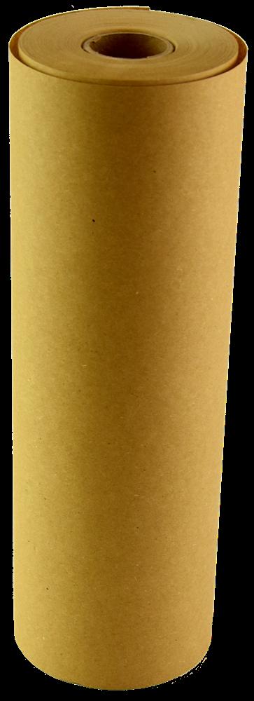 Copagro Maskeerpapier