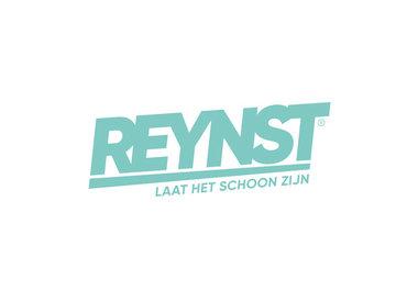 Reynst