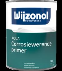Wijzonol Wijzonol AQUA Corrosiewerende Primer