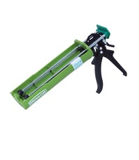 Repair Care Repair Care Easy Q Doseerpistool Lichtgewicht