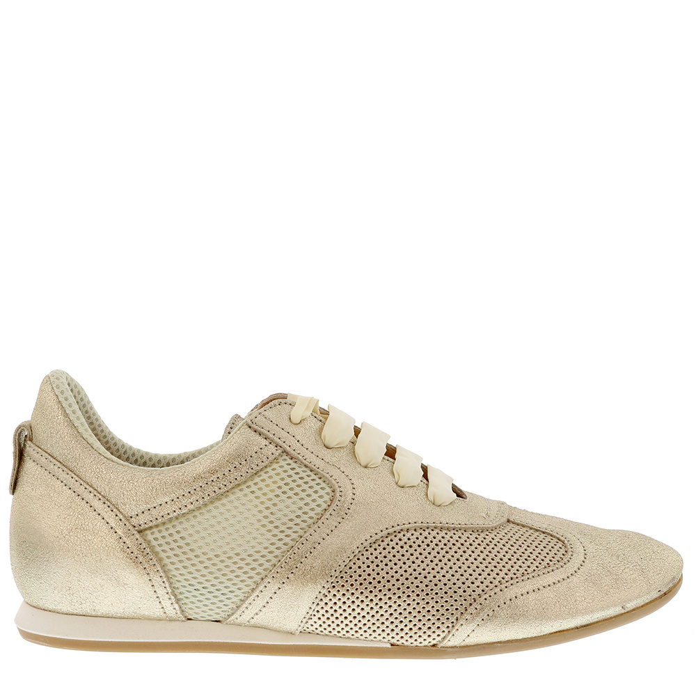 AGL sneakers D945001 goud