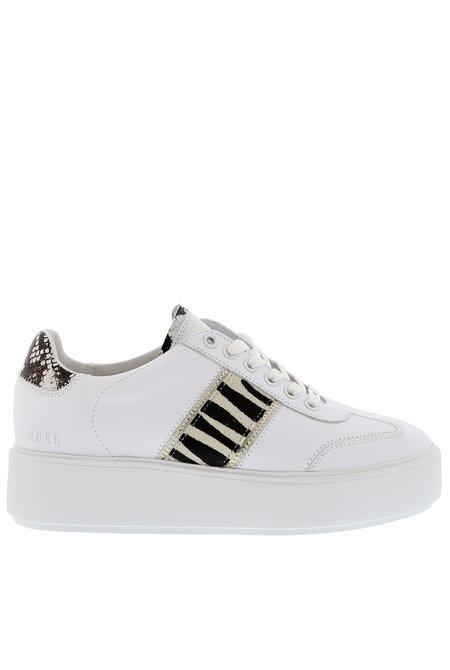 Nubikk sneakers Elise Ziya wit