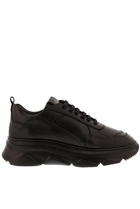 Copenhagen sneakers CPH40 zwart