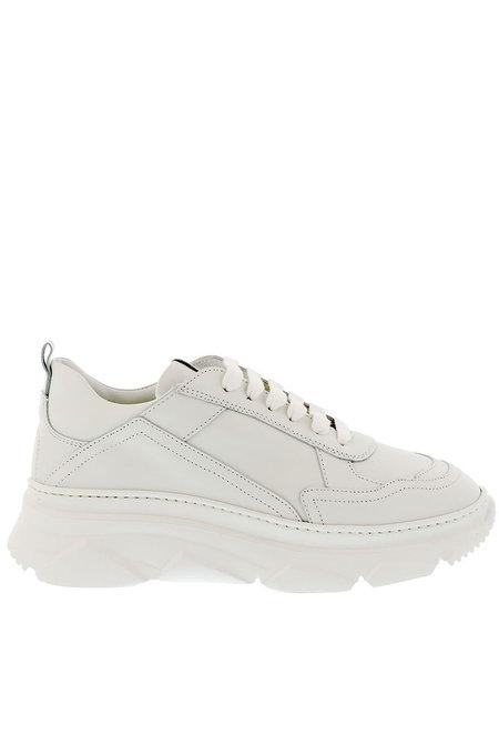 Copenhagen sneakers CPH40 wit