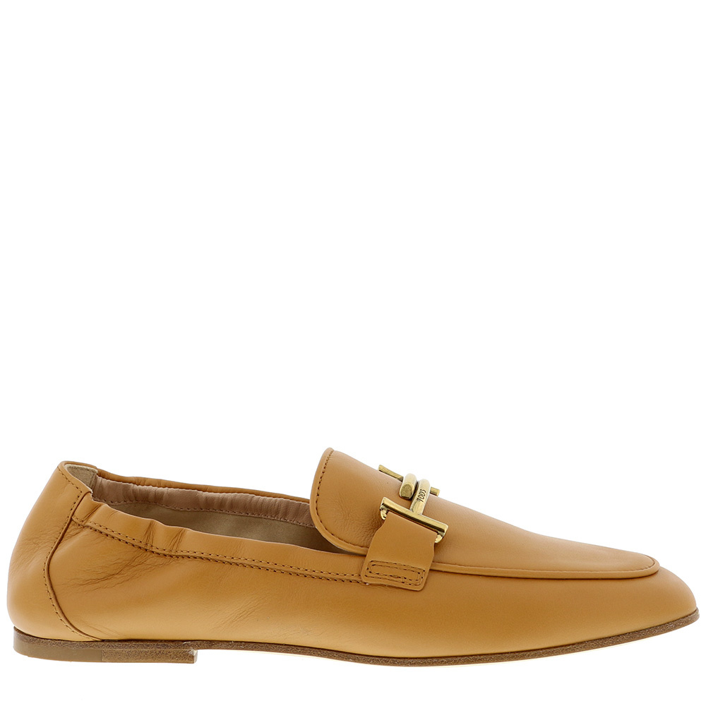 Tods loafers XXW79A0X10 bruin