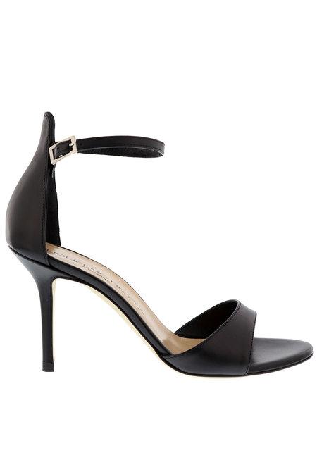 Guglielmo Rotta sandalen 4547 zwart