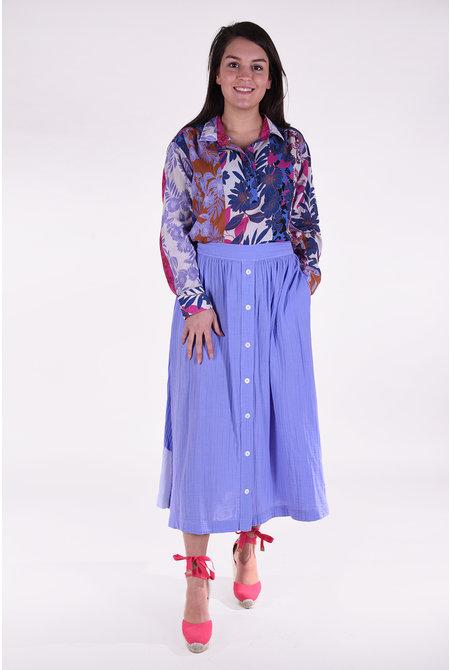 Xirena blouse X02558 multicolour