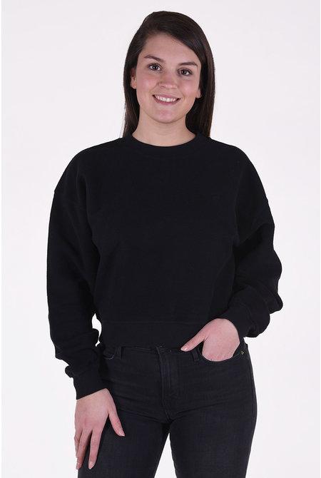 Anine Bing trui Reed zwart