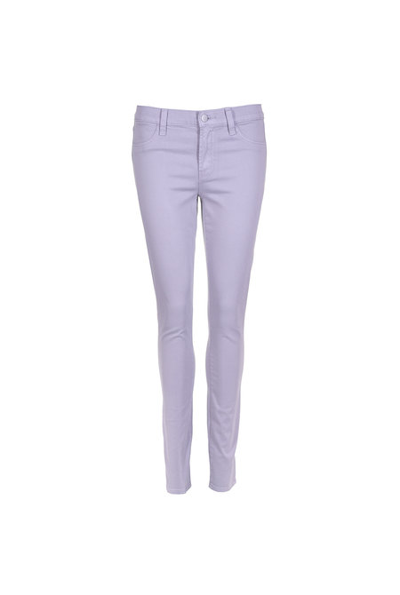 JBrand jeansbroek Olympus JB001383 grijs
