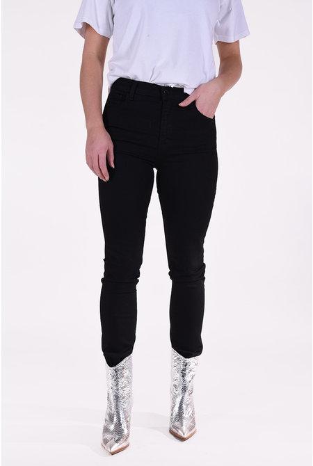 JBrand jeans Ruby JB001802 zwart