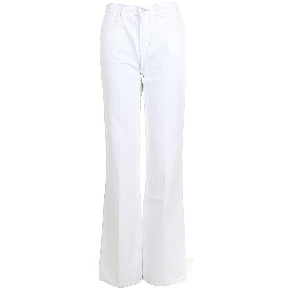 JBrand jeans Joan JB002039 wit
