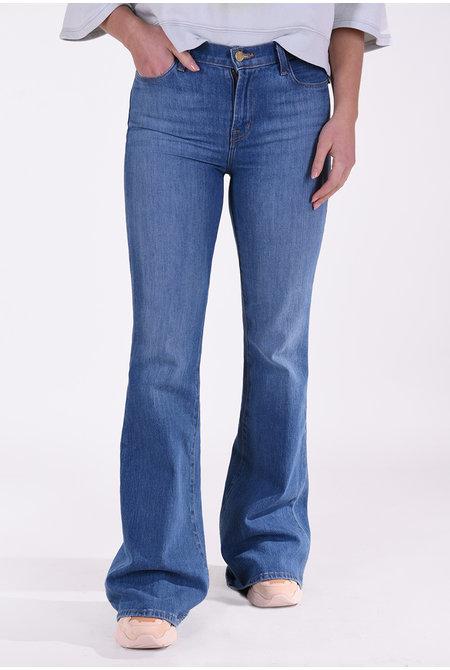 JBrand jeans Valentina blauw