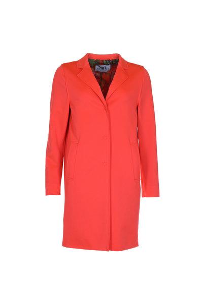 BLONDE No.8 BLONDE No.8 jas Leon rood