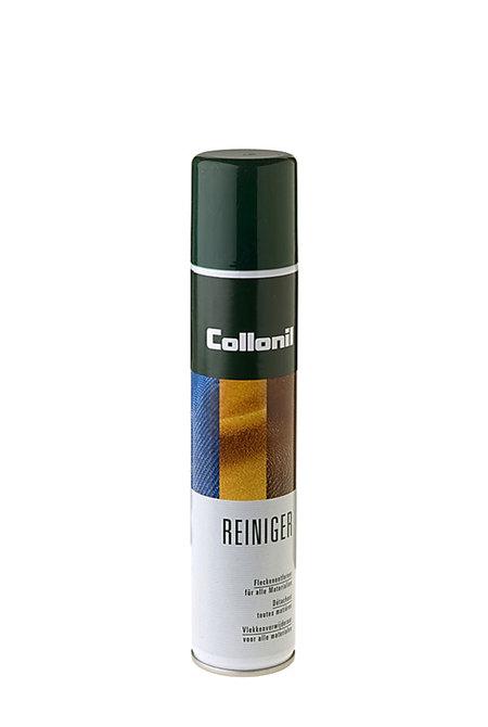 Collonil onderhoudsproducten 15200200-200ml geen kleur