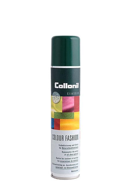 Collonil onderhoudsproducten 15201800-200ml geen kleur