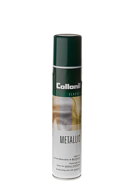 Collonil onderhoudsproducten 15202800-200ml geen kleur
