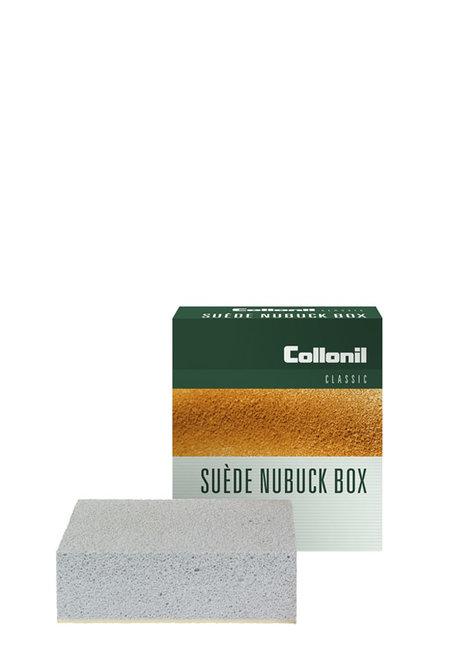 Collonil onderhoudsproducten 19000600 geen kleur
