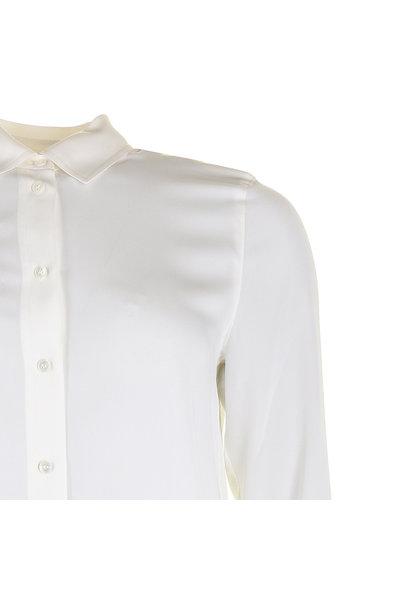 Vince Vince blouse VR5991679 wit