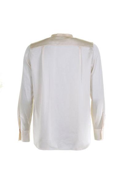 Vince Vince blouse V6297-12244 nude