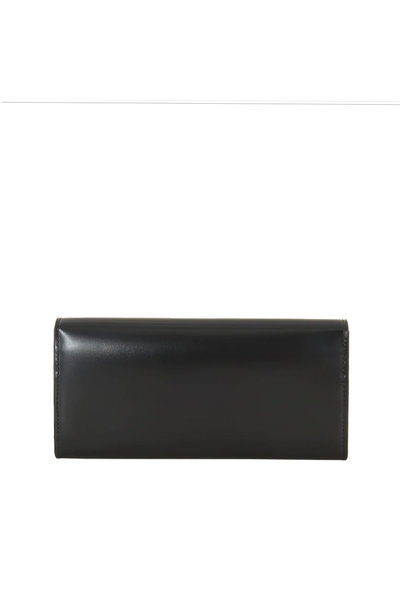 Tods Tods portemonnee XAWAMEBA400 zwart