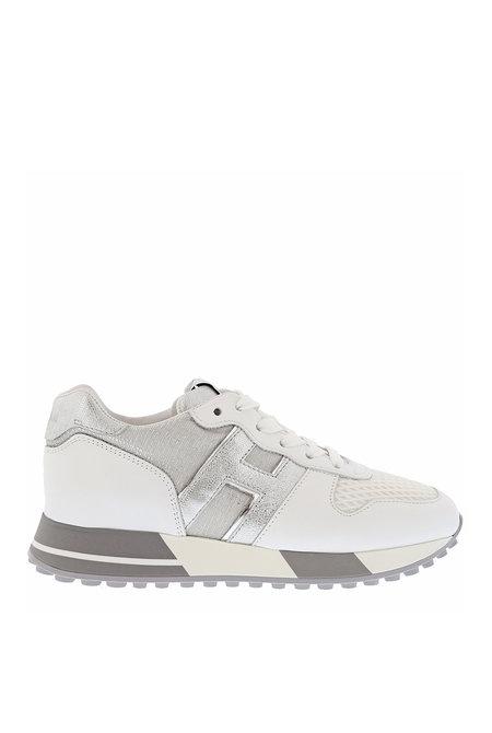 Hogan sneakers HXW3830 wit