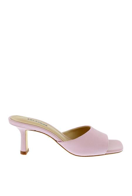 sandalen 128Z10BK roze