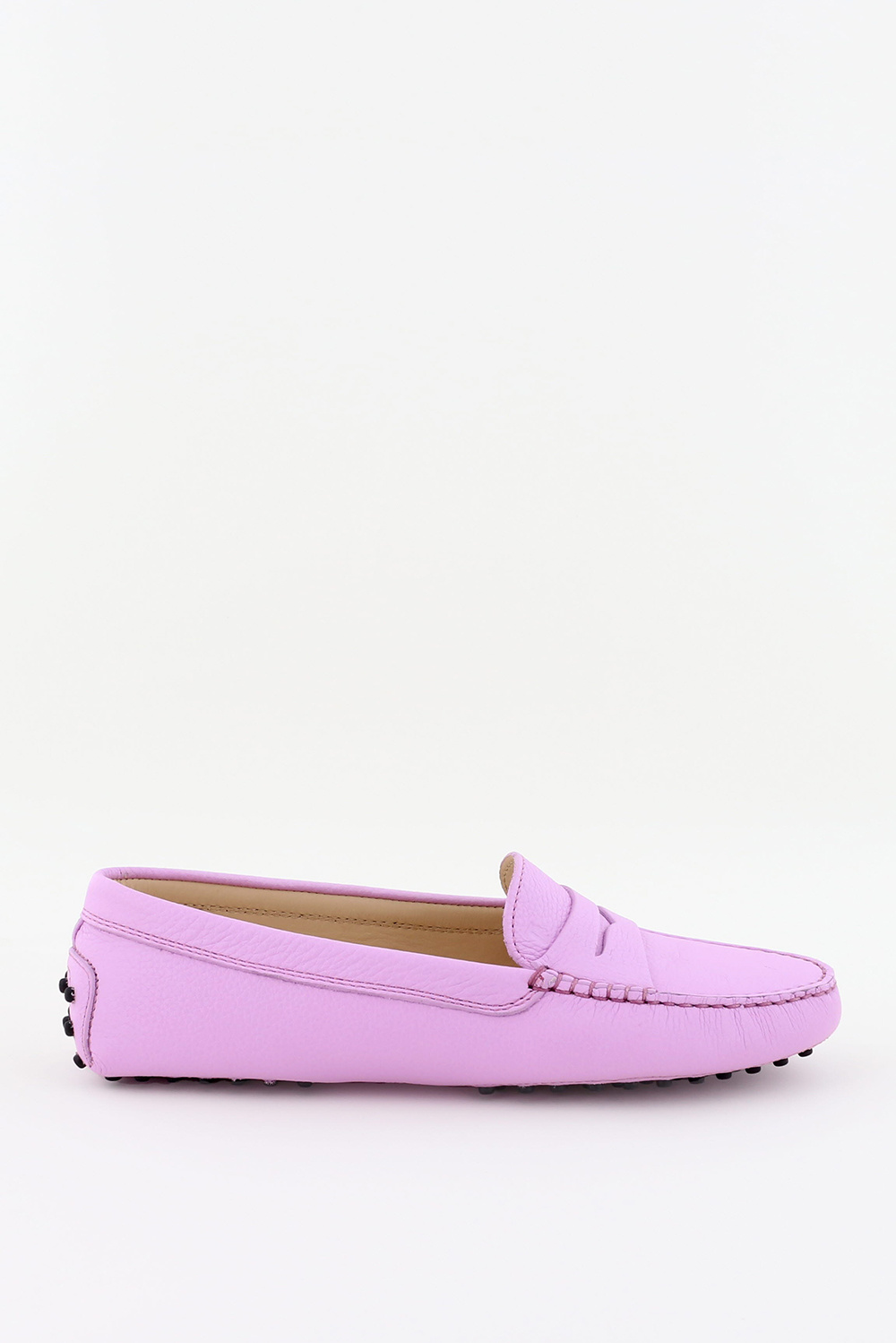 Tods loafers XXW00G000105J1L203 paars
