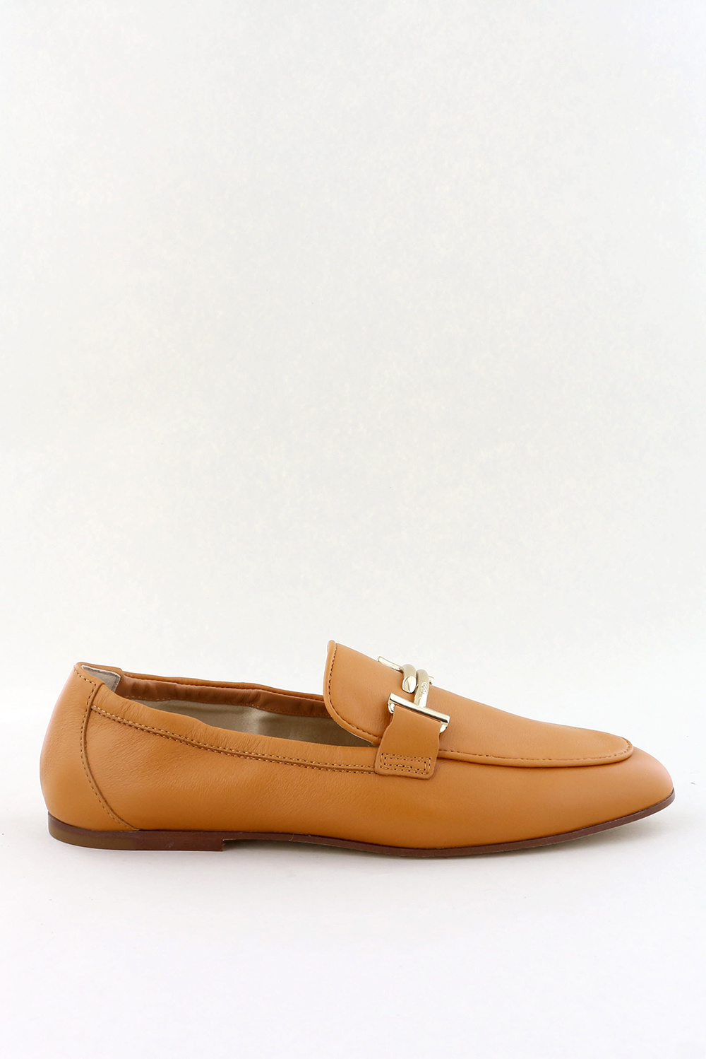 Tods loafers XXW79A0X010MIDS002 cognac