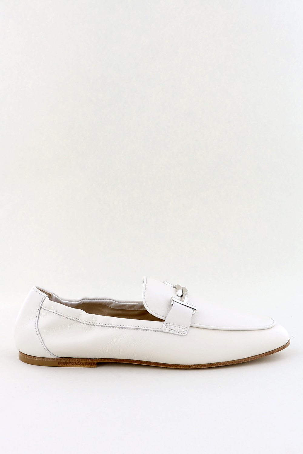 Tods loafers XXW79A0X010MID9999 wit