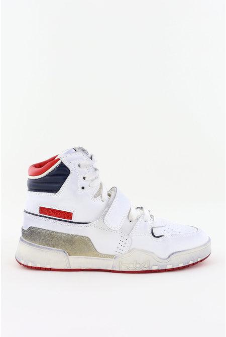 sneakers Alsee blauw