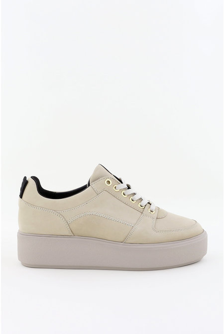 sneakers Elise Blush beige