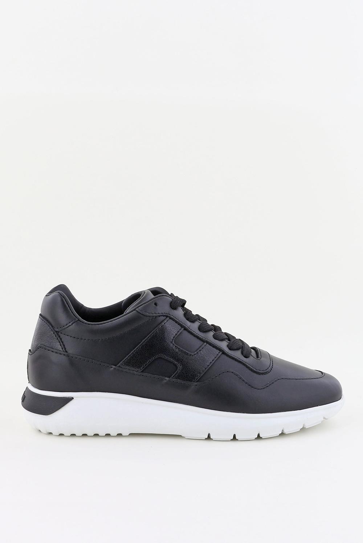 Hogan sneakers Interactive 3 HXW3710AP21IGGB999 zwart