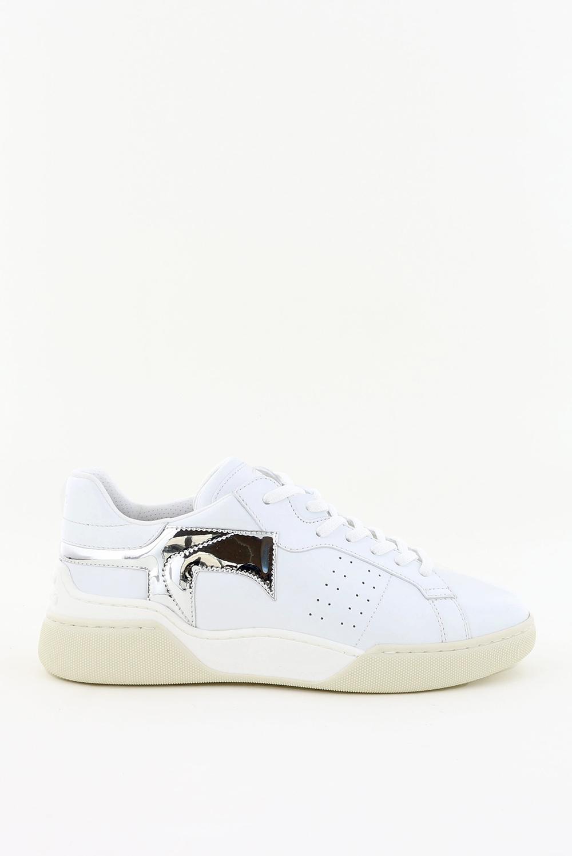 Tods sneakers XXW31COCU2ONOO0ONC wit