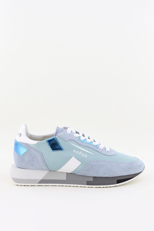 Ghoud sneakers Rush RMLW-MM22 blauw