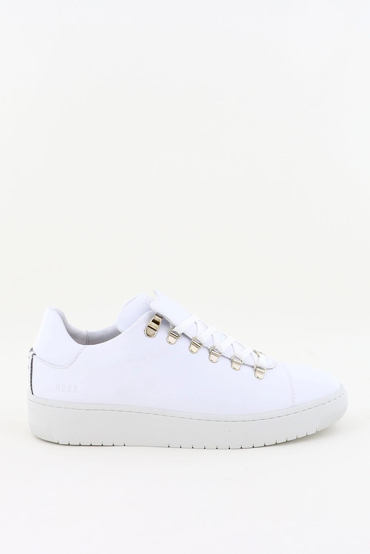Nubikk sneakers Yeye Fresh 21031801 wit