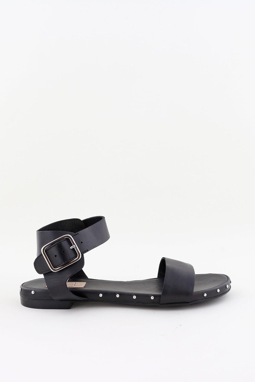 AGL sandalen D656028 zwart