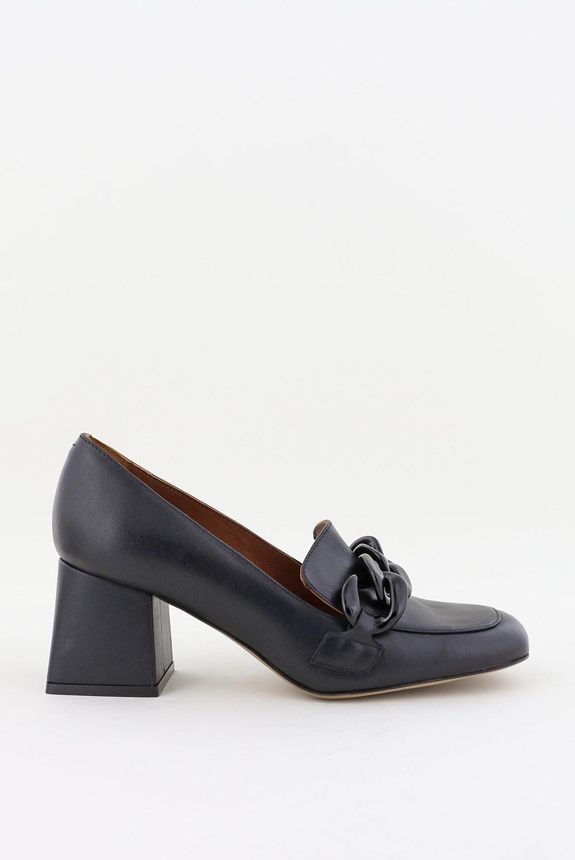 Collection by Marjon pumps 6610 zwart