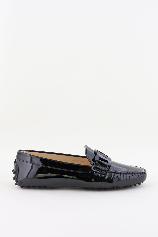 Tods loafers Gommini XXW00G0DN23OW0B999 zwart