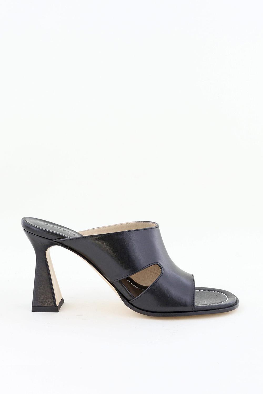 Wandler sandalen Marie 21204-431201 zwart