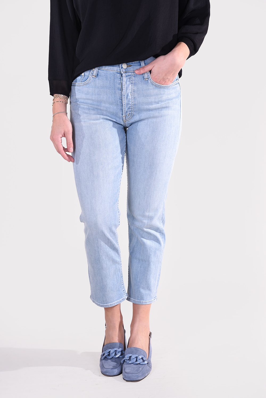 Mother jeans Tomcat 1364-360/B blauw