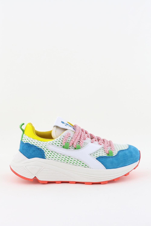 Diadora Heritage sneakers Rave 501.176337 multicolour