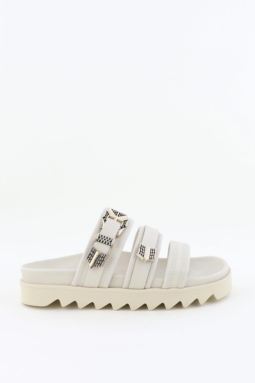 Nubikk slippers Lauren Taro II 21043901 beige