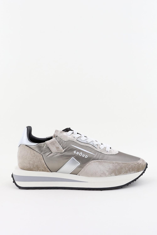 Ghoud sneakers Rush RXLW-NM11 beige
