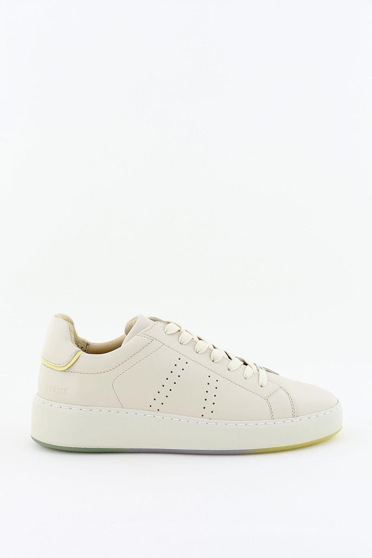 Nubikk sneakers Jiro Banks 21049900 beige