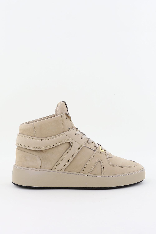 Nubikk sneakers Jiro Dunk 21041701 beige